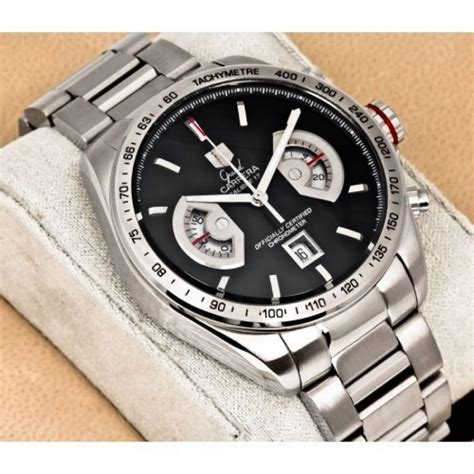 Tag Heuer Silver buy tag heuer calibre 17 silver chain in pakistan