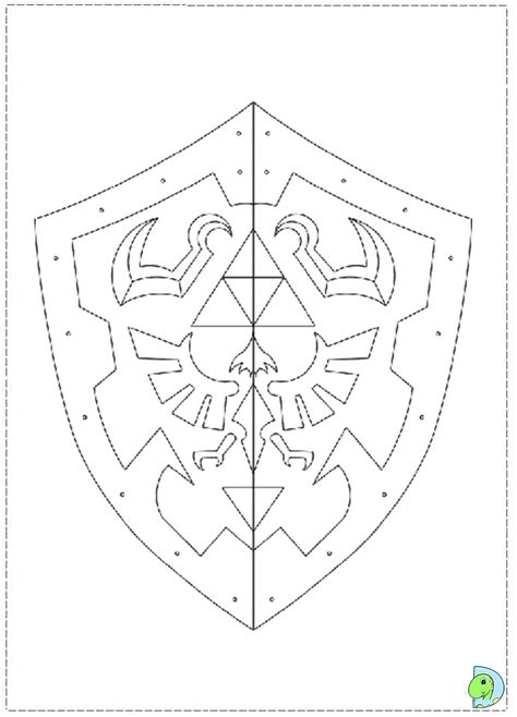 zelda triforce coloring page the legend of zelda coloring page the legend of zelda