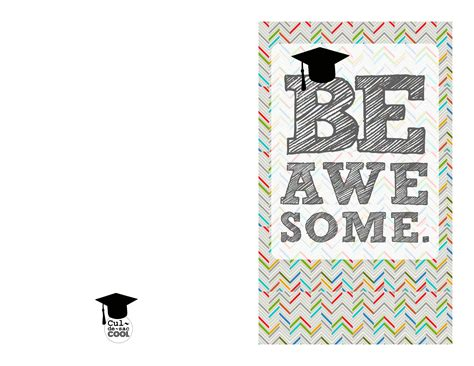 Graduation Gift Card - printable graduation cards anuvrat info