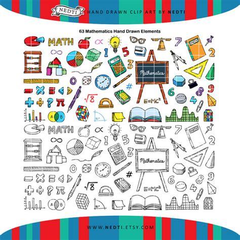 clipart scuola png mathematics doodle clipart student classroom school clip