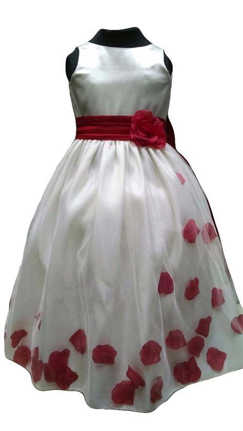 vestidos de graduacion preescolar vestidos de fiesta vestido quotes vestidos ni 241 a ameyaltzin fiesta graduaciones elegantes