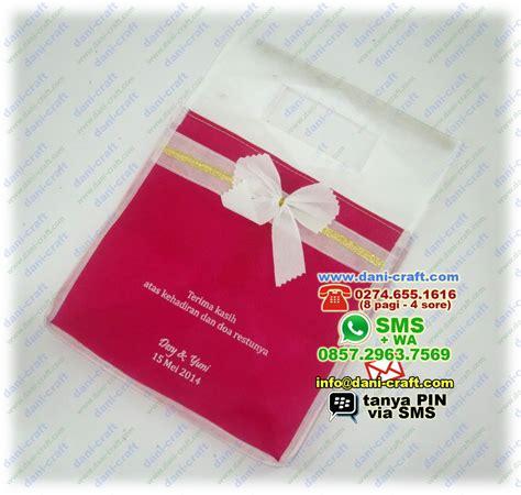 Souvenir Murah Meriah Bonus Kartu Ucapan Terima Kasih Bentuk kartu ucapan terima kasih souvenir pernikahan