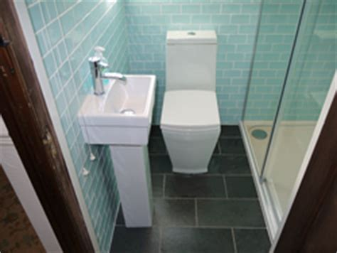 Remodel Bathroom Ideas Small Spaces wakefield bathroom design ossett bathroom installation