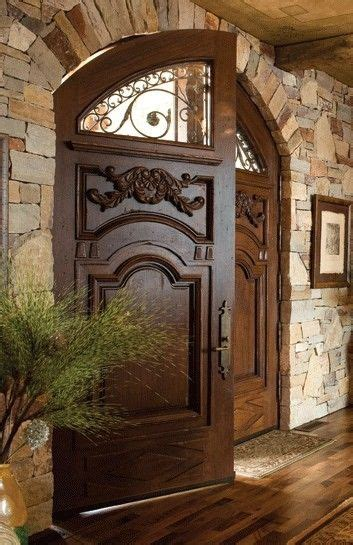 large door ideas  inspirations large size nice