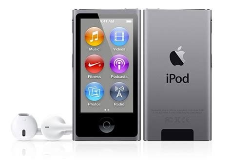 phone to mac formerly pod to mac ipod ipad iphone music apple выпустила новые модели плееров ipod в цвете