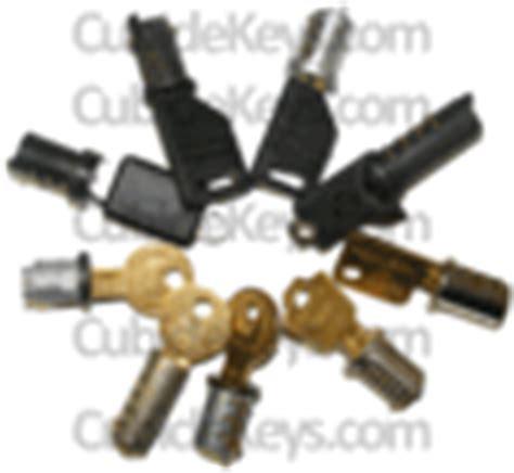 file cabinet locks replacement desk locks