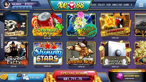 win xee slots tips big bonus