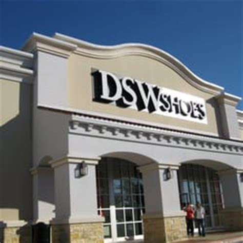 athletic shoe stores san antonio running shoe stores in san antonio tx