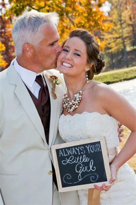 Best 25  Father daughter wedding dance ideas on Pinterest