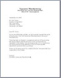 Business Letter Salutation Multiple Recipients business letter salutation multiple recipients best resume sample