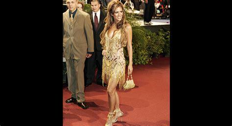 imagenes del vestido de novia de ninel conde el antes y el despu 233 s de ninel conde en premios lo nuestro