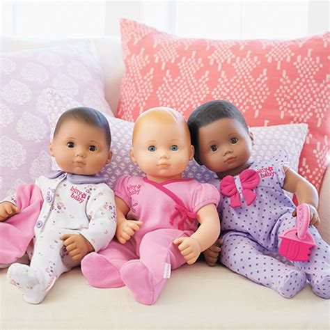 baby doll images 12 best baby dolls in 2017 dolls for and boys