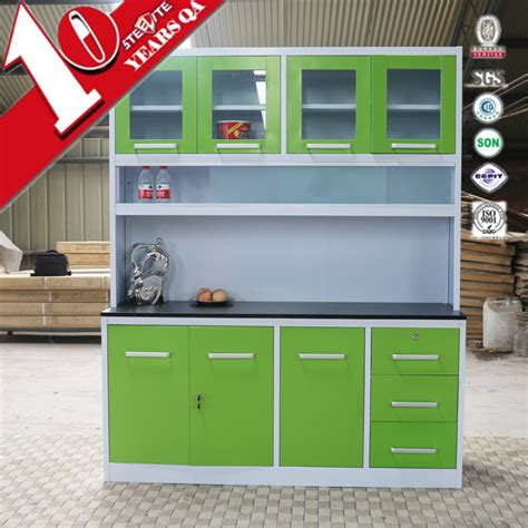 Cheap Kitchen Supplies by Household Item Kitchen Supplies Furniture Cheap Kitchen