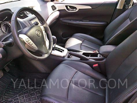 nissan tiida interior 2016 100 nissan tiida interior 2016 nissan versa 2015