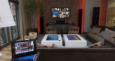 av custom systems chicagoland s audio visual home