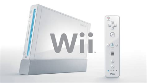 weight loss wii best wii for weight loss wii weight loss