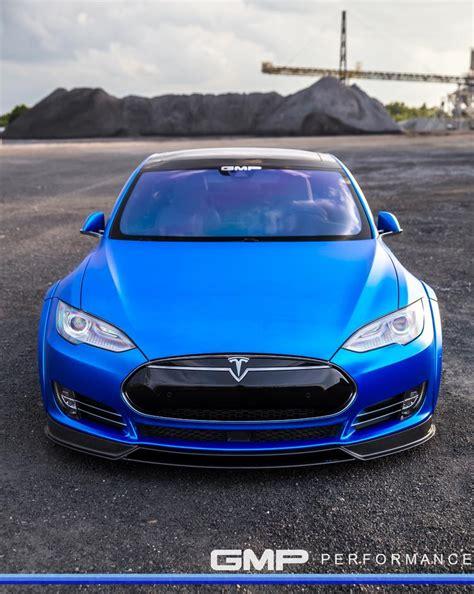Tesla Blue Blue Tesla Related Keywords Keywordfree