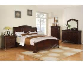 King Size Bedroom Furniture Sets Sale King Bedroom Sets For Sale Elegant King Bedroom Furniture