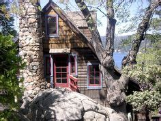 1000 images about lake arrowhead living ca on