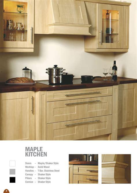 solid wood kitchens ireland new arrivals for sale ex demo kitchen for sale agetek ie