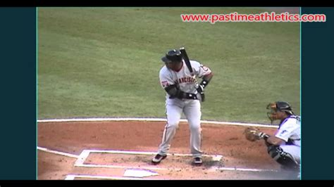 proper batting stance and swing proper batting swing www pixshark com images galleries