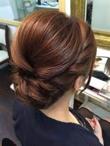25 popular hairstyles hairstyles 2016 25 best hairstyles for bridesmaids hairstyles 2016