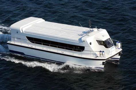 catamarans for sale east coast usa catamaran ferry the hull truth boating and fishing forum
