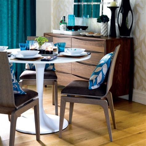 retro dining room retro dining room dining room furniture decorating
