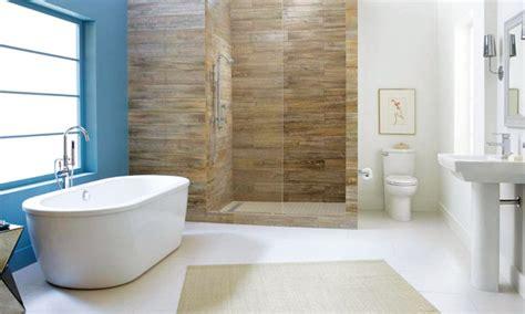 bathroom renovation costs for mid to bathroom