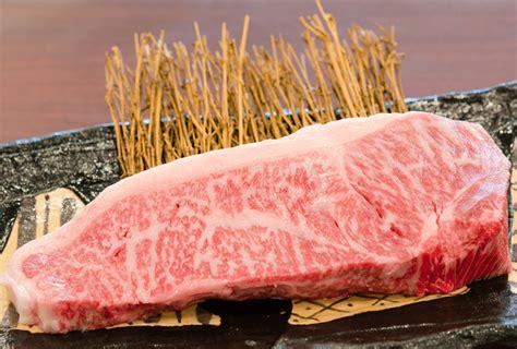 wagyu steak marbling steak 101 what is wagyu looloo insights
