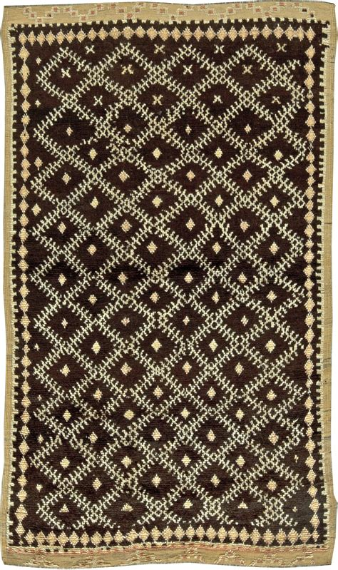Marrakesh Rugs moroccan rugs by doris leslie blau new york