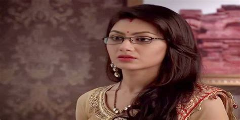 tv serial 5 tv serial who got shocking makeovers