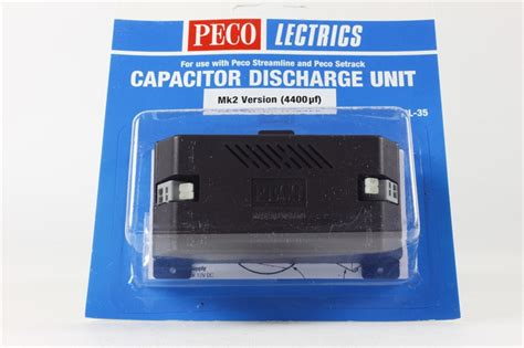 capacitor discharge unit kit capacitor discharge unit kit 28 images mk3 duel capacitor discharge unit cdu capacitor