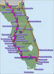 map of west coast of florida beaches 1000 images about florida vacation on florida