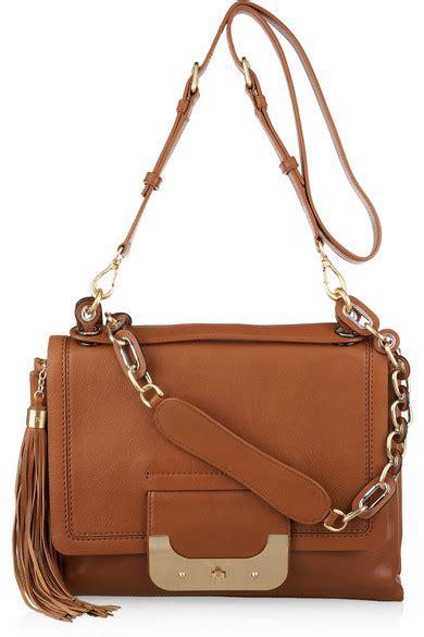 bolsos kipling bolsas de moda diane von furstenberg harper day leather shoulder bag