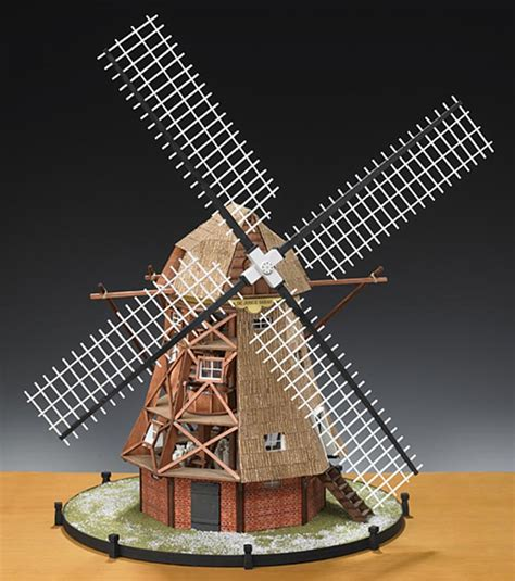 Windmill Sheds by About Us