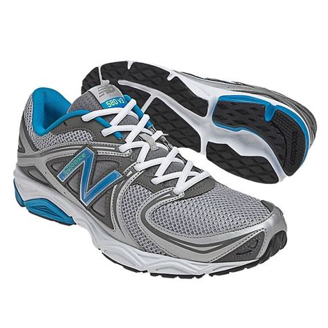 running shoes new balance m580v3 mens running shoes sweatband