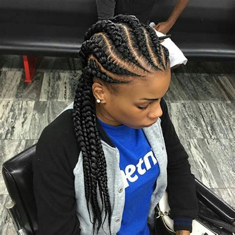 black hair braids and big rows 1000 images about cornrows on pinterest ghana braids