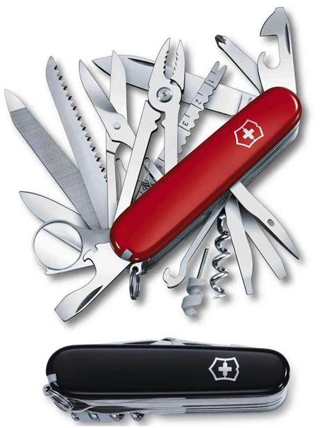 Swiss Army 8775 2 victorinox swiss ch swiss army knife by victorinox travel gear swiss ch knife