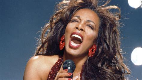 ost film gie donna donna disco queen donna summer dies at 63 cnn