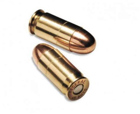 rinnovo porto d armi difesa personale armi e licenza per difesa personale le memorie scritte