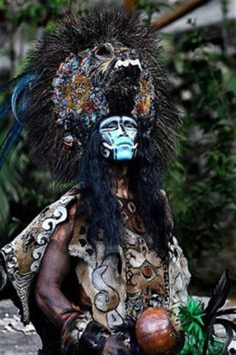 aztec empire witch pci2410 1000 images about civilization on