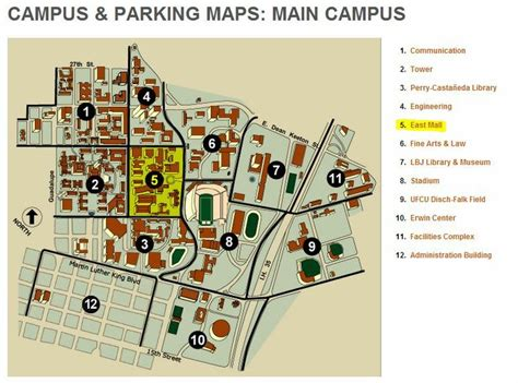 university of texas map 17 best images about texas maps historical on automobile and