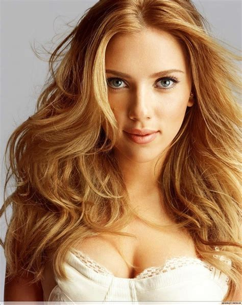 hairstyles strawberry blonde strawberry blonde hair color ideas hair world magazine