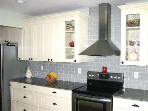 what size subway tile for kitchen backsplash design styles