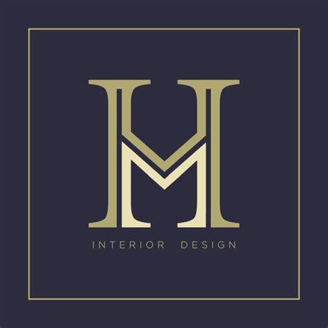 m interior design h m interior design celebrates one year anniversary h m interior design llc prlog