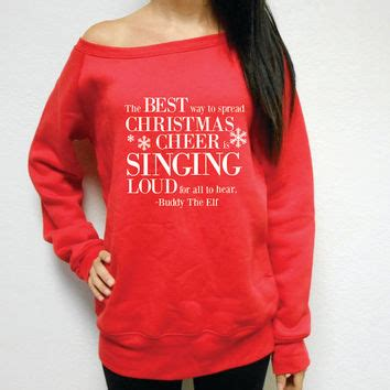 ugly christmas sweater quotes  pictures  quotes square
