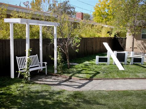 Hgtv Backyard Ideas Backyard Design Ideas To Try Now Hgtv