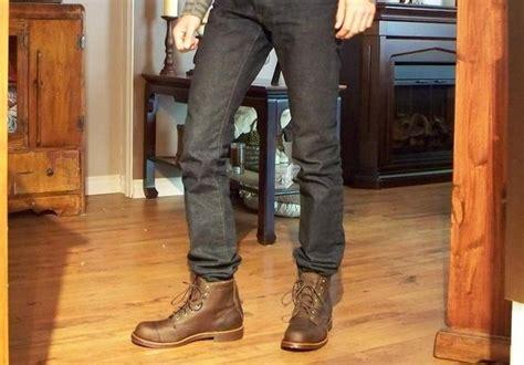 llbean katahdin shoes n boots simple ll