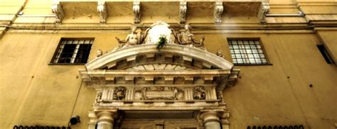 banco popolare di verona san geminiano e san prospero banco di chiavari e della riviera ligure banco popolare